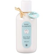 Pure Elements Baby - Soothing & Nourishing Body Lotion for Babies